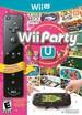 Wii Party U (North America Boxshot)