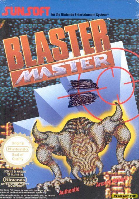 blaster_master_frontcover_large_T6Ruk5BZmWcRSds.jpg