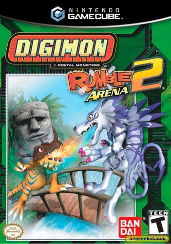 [Image: digimon_rumble_arena_2_frontcover_large_...xST3om.jpg]