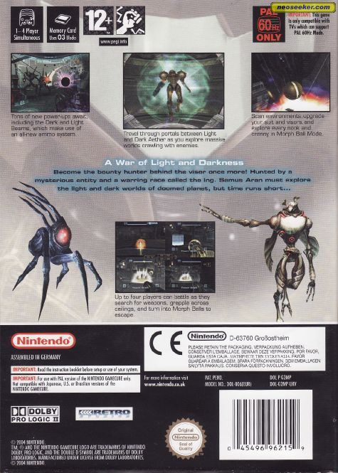 [Image: metroid_prime_2_echoes_backcover_large_w...ZspQUL.jpg]