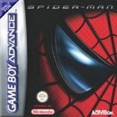 Box shot of Spider-Man: The Movie [North America]
