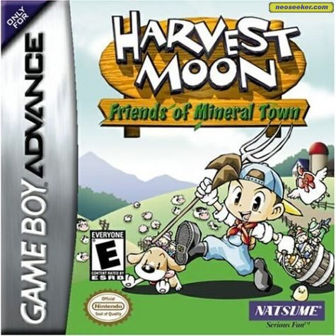 Holy Design Styles. harvest_moon_friends_of_mineral_town_frontcover_large_Wy9bCMZONkY2NJg