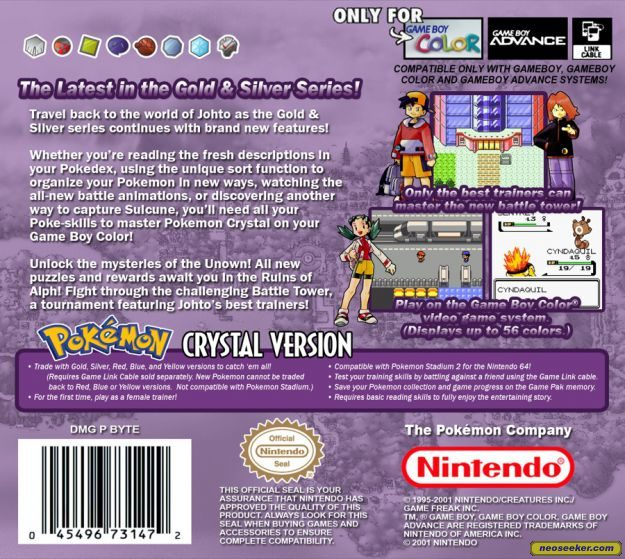 Pokemon gold and silver gameshark codes youtube