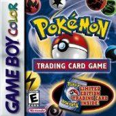 Box shot of Pokémon Trading Card Game [North America]