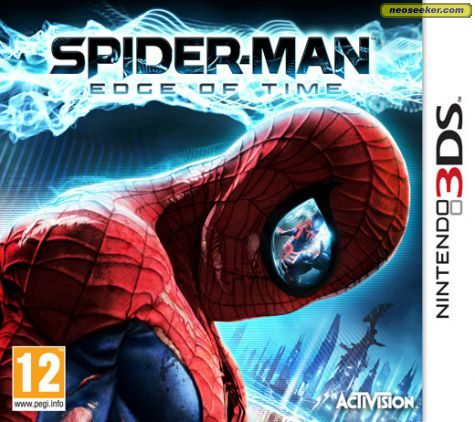 [Trucos] Spider-Man: Edge of Time Spider-man_edge_of_time_frontcover_large_2R9SjhLr5oly4Ro