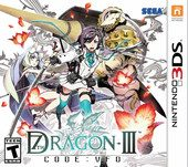 Box shot of 7th Dragon III Code: VFD [North America]