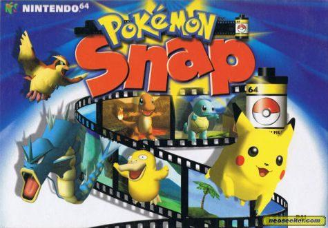 pokemon_snap_frontcover_large_ZLZn4JwN3BbKKxe.jpg