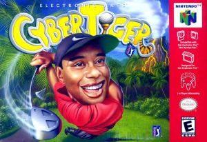 http://i.neoseeker.com/boxshots/R2FtZXMvTmludGVuZG9fNjQvU3BvcnRzL0dvbGY=/cybertiger_woods_golf_frontcover_large_sVtu0OKxccOSOrW.jpg