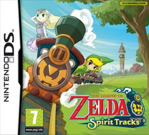the_legend_of_zelda_spirit_tracks_frontc