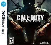 Box shot of Call of Duty: Black Ops [North America]