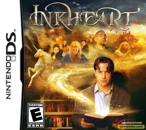 inkheart summary The inkheart trilogy is a series of three fantasy novels written by german author cornelia funke, comprising inkheart  plot summary inkheart in .