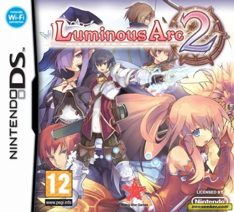 Nintendo DS - Les incontournables - Page 3 Luminous_arc_2_frontcover_large_YMPdpqhd82A6pj7