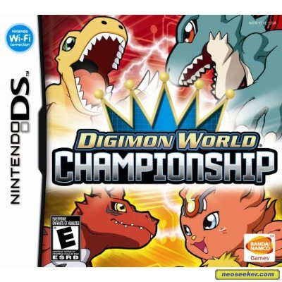 Digimon World Ds Rom Cheats