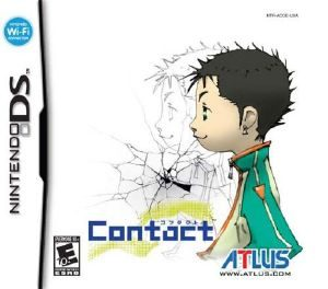 Contact - DS - NTSC-U (North America)