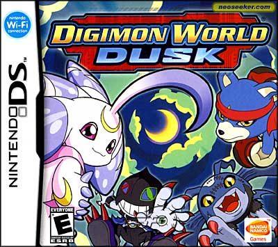 digimon world 3 code: