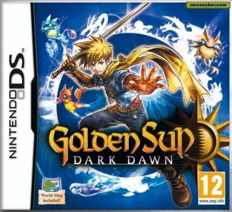 http://i.neoseeker.com/boxshots/R2FtZXMvTmludGVuZG9fRFMvUm9sZS1QbGF5aW5nL0ZhbnRhc3k=/golden_sun_dark_dawn_frontcover_large_fttSIJBgoUxfYjK.png