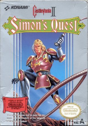 [Image: castlevania_ii_simons_quest_frontcover_l...1Ns4aw.jpg]
