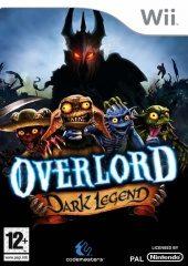 http://i.neoseeker.com/boxshots/R2FtZXMvTmludGVuZG9fV2lpL0FjdGlvbi9BZHZlbnR1cmU=/overlord_dark_legend_frontcover_small_lciB8gwPranGkkH.jpg