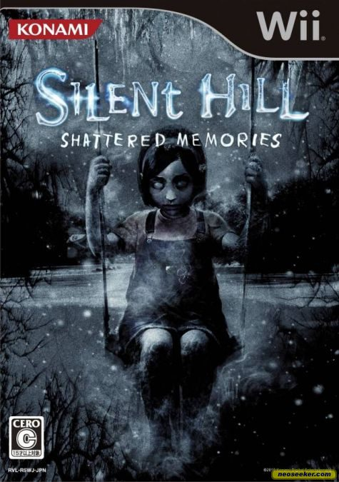 silent_hill_shattered_memories_frontcove