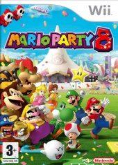 Mario Party 8 Mario_party_8_frontcover_small_5x5YcsHYZu2MDle