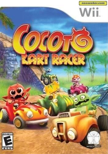 cocoto_kart_racer_frontcover_large_d62RbDBi5RhJWYA.jpg
