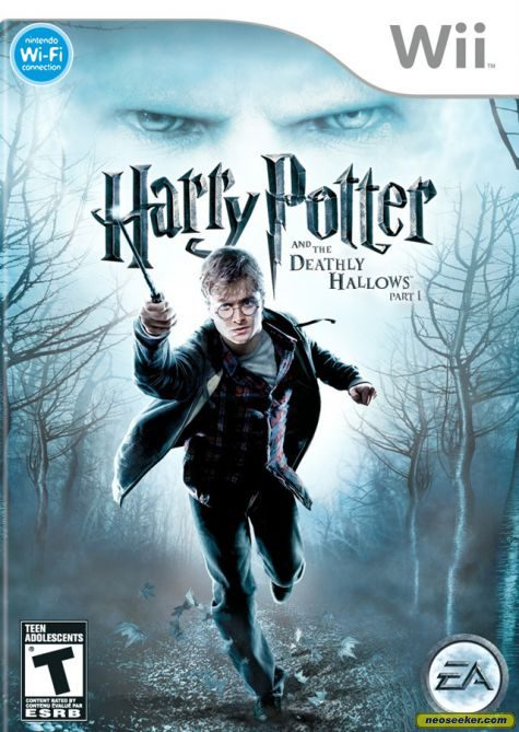 harry potter and the deathly hallows part 1 2010 in hindi. +deathly+hallows+part+1+
