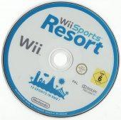 Wii sports resort boxshots neoseeker - Wii sports resort table tennis cheats ...