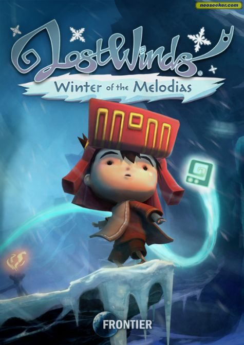 lostwinds_winter_of_the_melodias_frontcover_large_U9iKNQooFHqS176.jpg