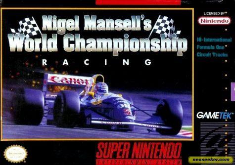 nigel_mansells_world_championship_racing_frontcover_large