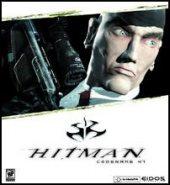 Box shot of Hitman: Codename 47 [North America]