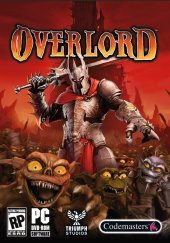 Overlord: Raising Hell