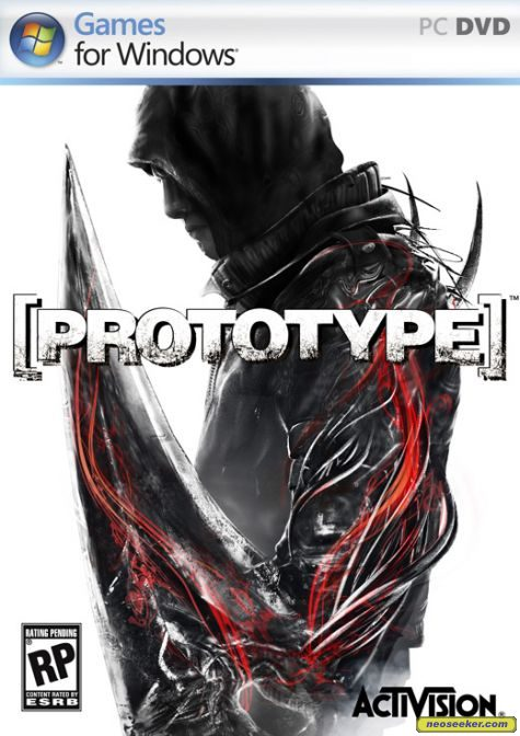http://i.neoseeker.com/boxshots/R2FtZXMvUEMvQWN0aW9uL0FkdmVudHVyZQ==/prototype_frontcover_large_DezWxuspzMppLYR.jpg