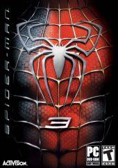 Box shot of Spider-Man 3 [North America]