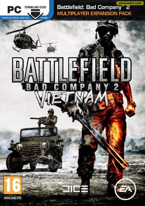 Battlefield_Bad_Company_2:_Vietnam