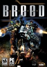 Breed - PC - NTSC-U (North America)