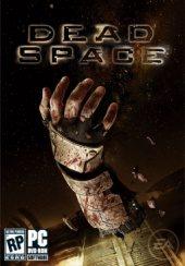 Box shot of Dead Space [North America]