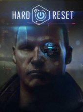 Hard Reset (North America Boxshot)