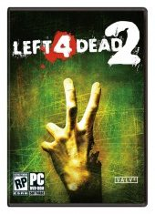 Box shot of Left 4 Dead 2 [North America]