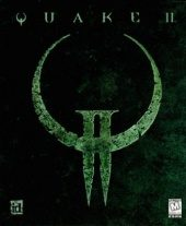 Box shot of Quake II [North America]
