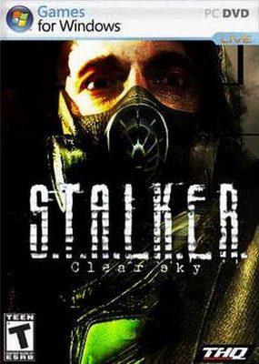 http://i.neoseeker.com/boxshots/R2FtZXMvUEMvQWN0aW9uL1Nob290ZXI=/stalker_clear_sky_frontcover_large_ZSFuSQoN9Tq3GoB.jpg