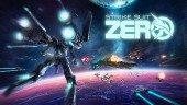 Strike Suit Zero (North America Boxshot)