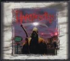 Harvester - PC - NTSC-U (North America)