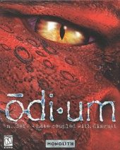 Odium (North America Boxshot)