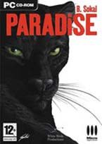 Paradise - PC - NTSC-U (North America)
