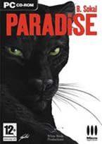 Paradise - PC - NTSC-U (North America)