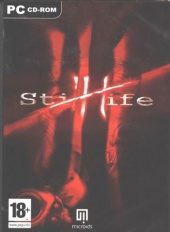 Box shot of Still Life [Europe]