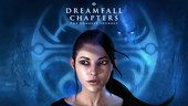 Box shot of Dreamfall Chapters- Book One: Reborn [North America]