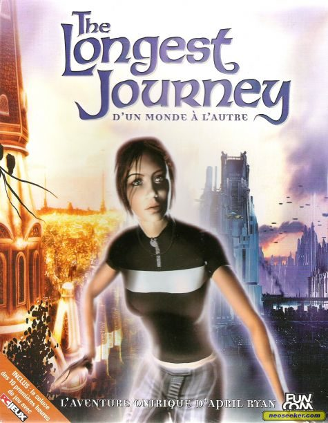 the_longest_journey_frontcover_large_CjC898dRUgYfc9O.jpg