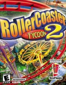 Roller Coaster Tycoon Deluxe Cheats Infinite Money