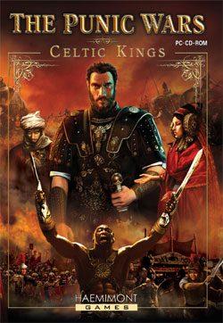 celtic_kings_the_punic_wars_frontcover_large_4iKCOcjT1Z6193D.jpg
